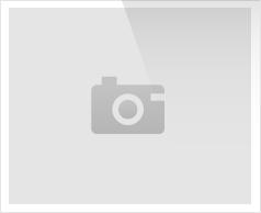 ジオス様 東商イベントカレンダーのイメージ