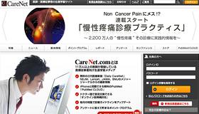 img_works_carenet